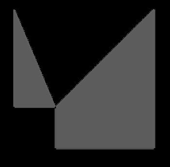 Polynome Du Second Degre Forme Canonique